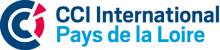 cci_international_pdl_horizontal.png